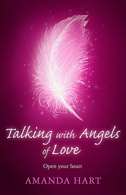 Angels-of-Love