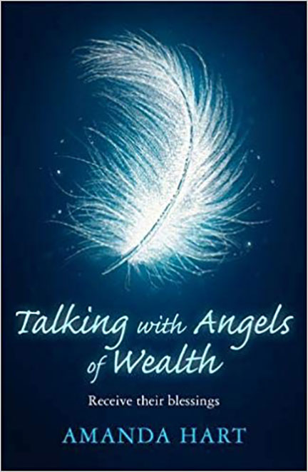 Angels-of-Wealth