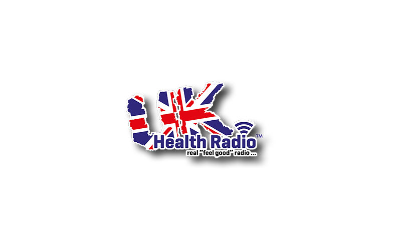 Interview on The Way Forward Show for UK Health Radio – December 2019